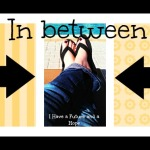 The in between moments…….Catching your breath